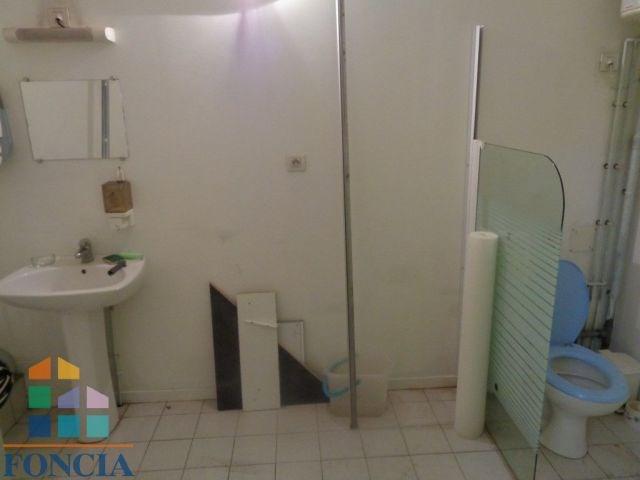 Venta  casa Bergerac 139000€ - Fotografía 10