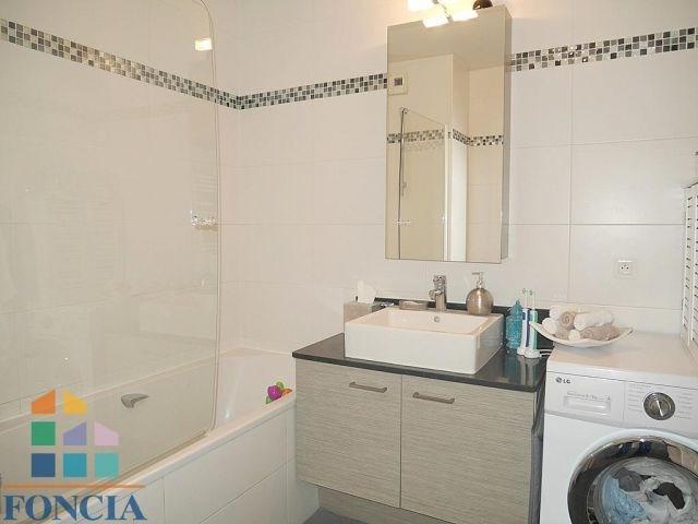 Rental apartment Suresnes 1620€ CC - Picture 10