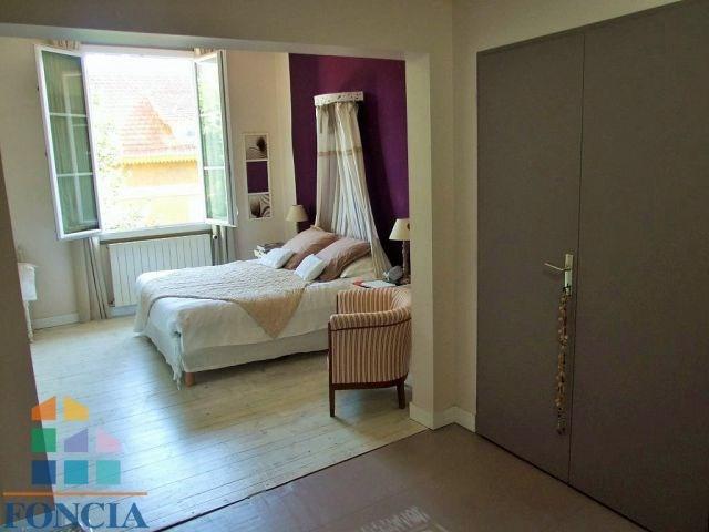 Sale house / villa Bergerac 414000€ - Picture 7