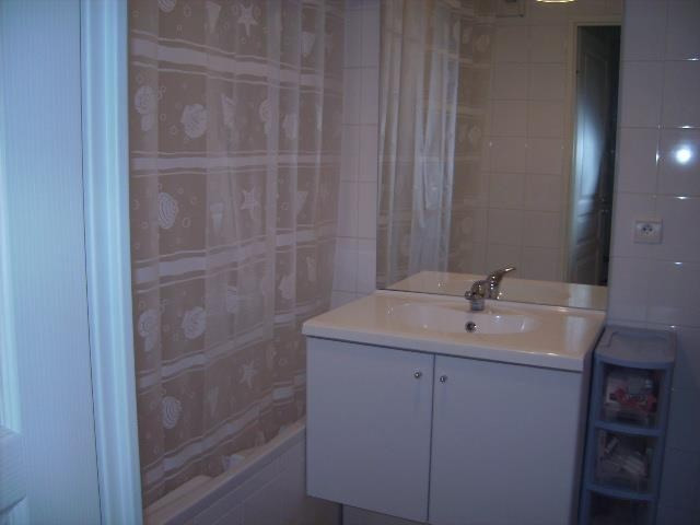 Location appartement St ismier 760€ CC - Photo 3