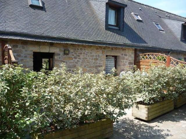 Vente appartement Locmariaquer 97100€ - Photo 2