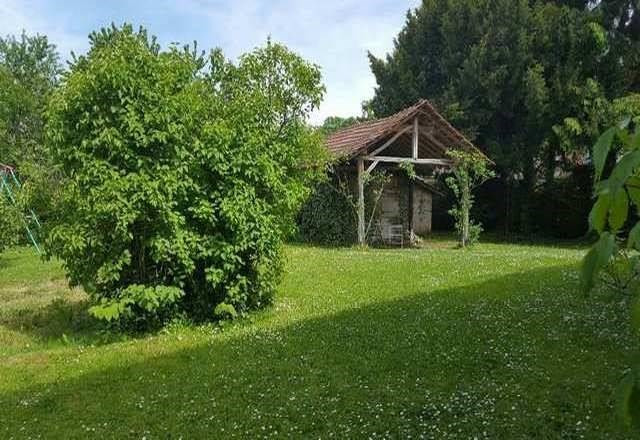 Vente maison / villa Romenay 129 000€ - Photo 6