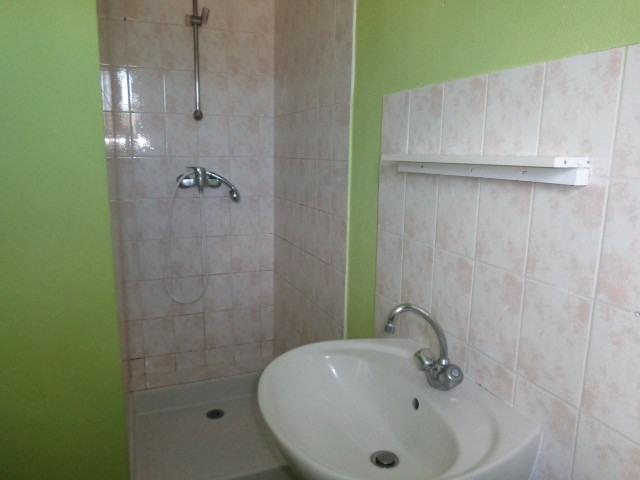 Vendita casa Montebourg 69500€ - Fotografia 4