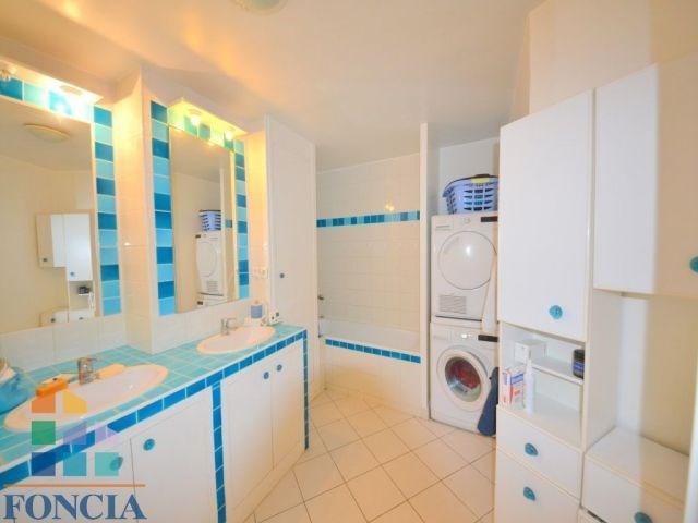 Vente appartement Suresnes 798000€ - Photo 7