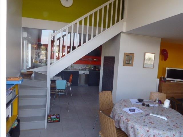 Vente appartement Lyon 8ème 255000€ - Photo 3