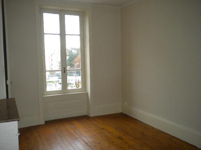 Location appartement Lyon 8ème 698€ CC - Photo 2