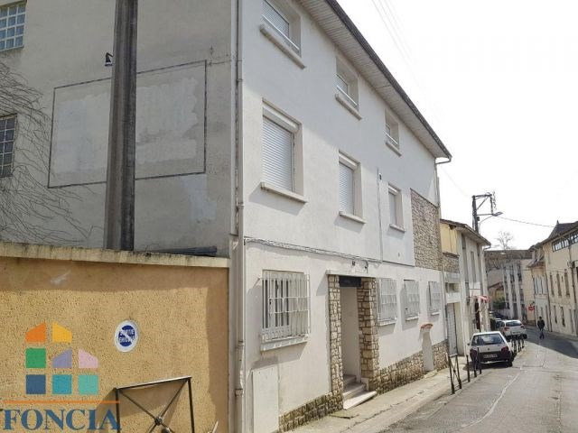 Location appartement Bergerac 600€ CC - Photo 3