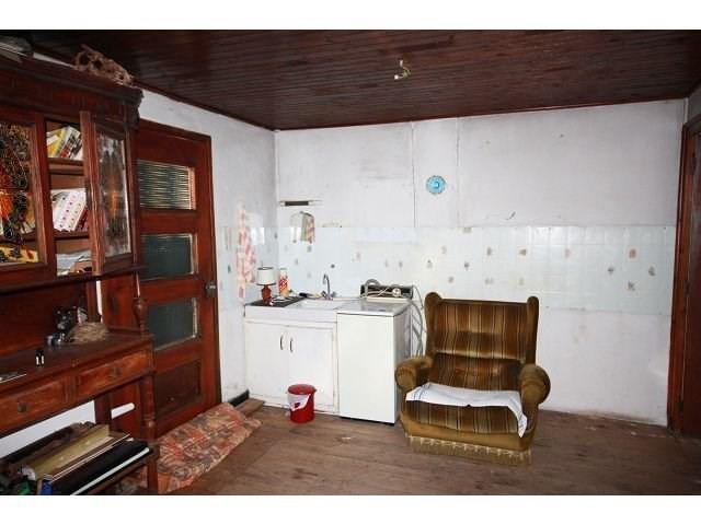 Vente maison / villa Les vastres 139000€ - Photo 5