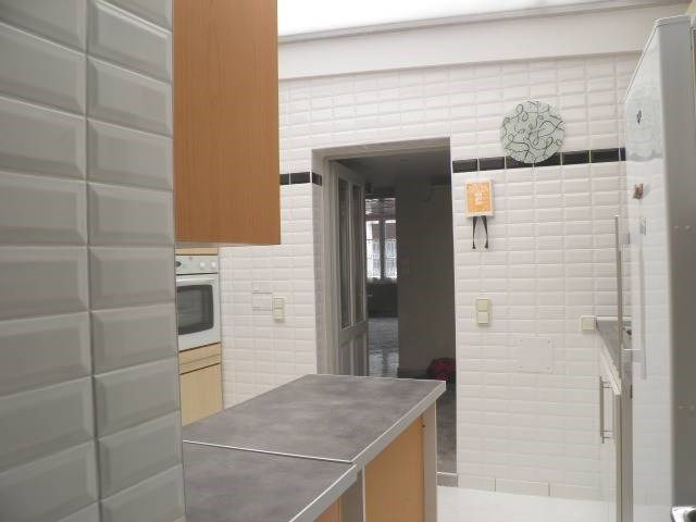 Vente maison / villa Cuisery 7 minutes 134 000€ - Photo 3