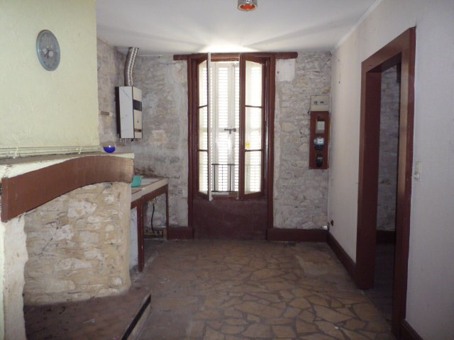 Sale house / villa Terrasson la villedieu 70 850€ - Picture 4