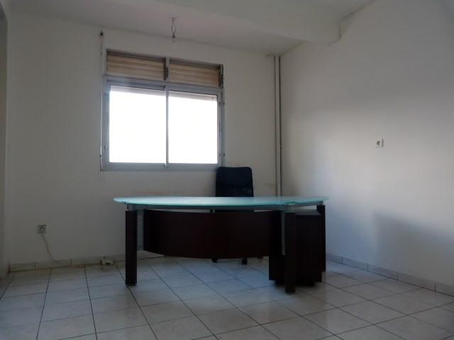 Investment property apartment Rivière-salée 62000€ - Picture 2