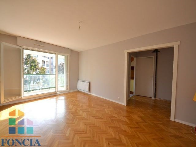 Vente appartement Suresnes 450000€ - Photo 1