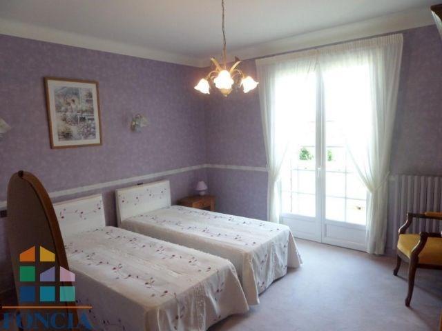 Sale house / villa Bergerac 415000€ - Picture 8