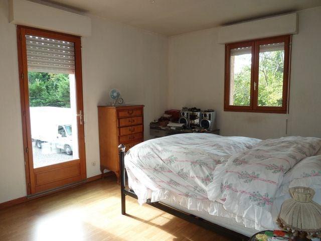 Vente maison / villa Soumoulou 250000€ - Photo 8