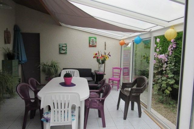 Vente maison / villa Saint-savinien 201400€ - Photo 4
