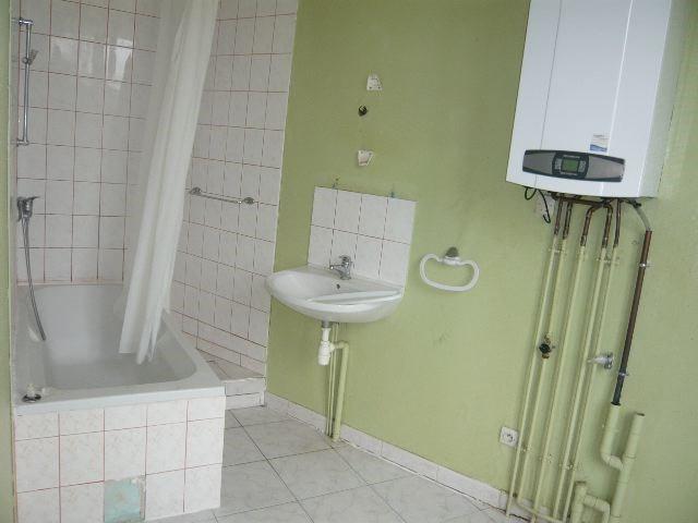 Location appartement Ecrouves 515€ CC - Photo 3