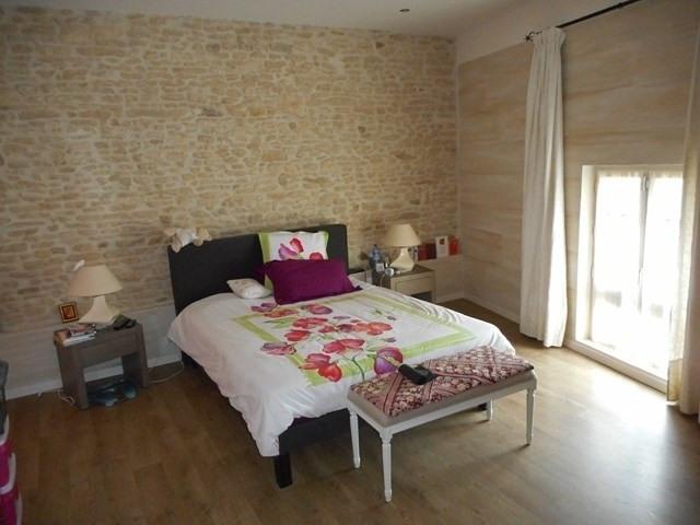 Vente maison / villa Falaise 10 mns 270000€ - Photo 7