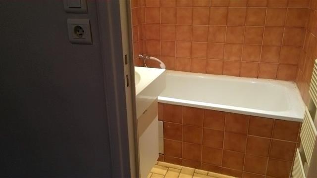 Location appartement Villeurbanne 472€ CC - Photo 4