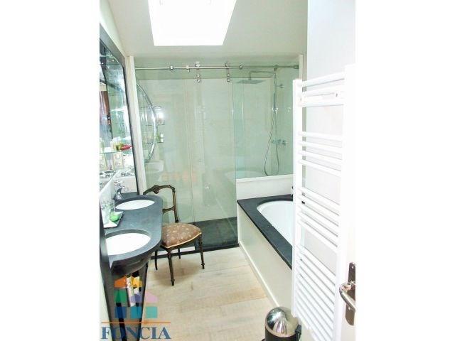 Sale house / villa Bergerac 347000€ - Picture 4