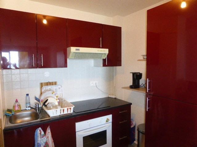 Vente appartement Ste clotilde 117000€ - Photo 4