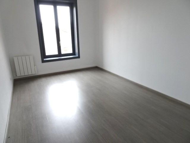 Location appartement Chazay d azergues 697€ CC - Photo 4