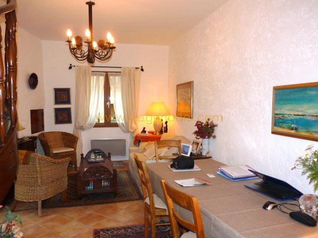 Viager maison / villa Cotignac 50000€ - Photo 3