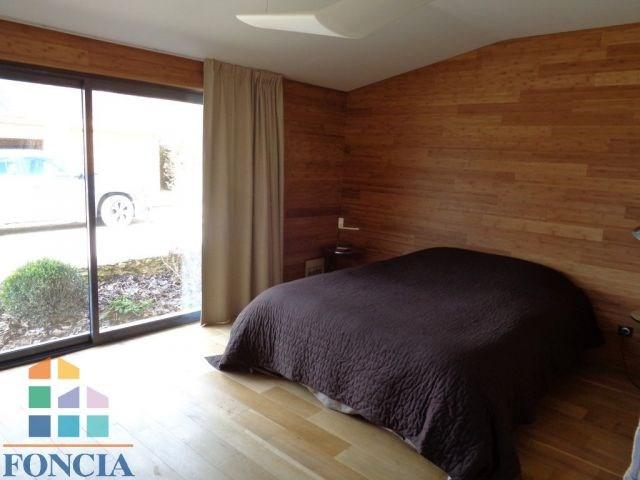 Vente de prestige maison / villa Gageac-et-rouillac 986000€ - Photo 11