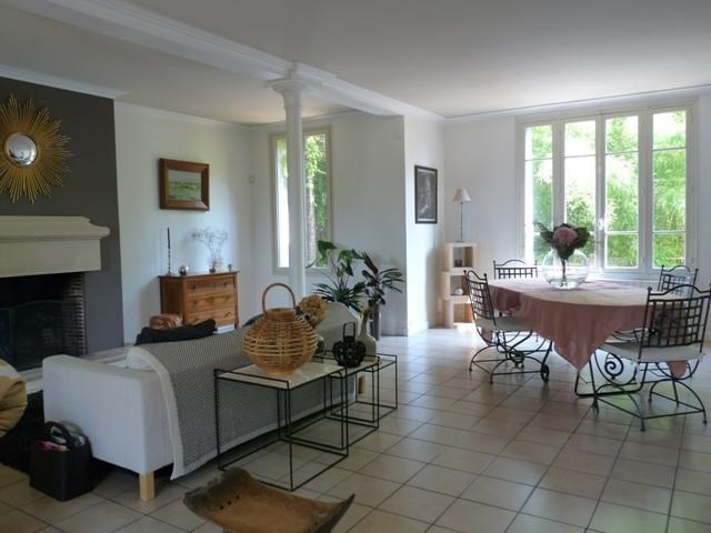 Sale house / villa Vernouillet 649 000€ - Picture 6