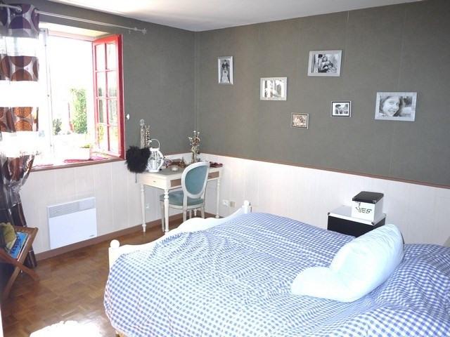 Sale house / villa Bourbon l archambault 194480€ - Picture 5
