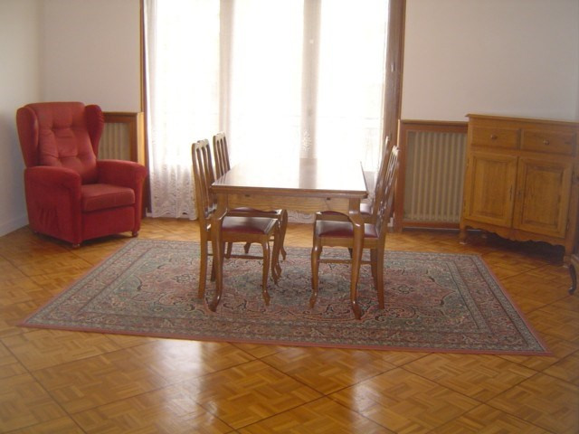 Sale house / villa Livry gargan 330 000€ - Picture 2