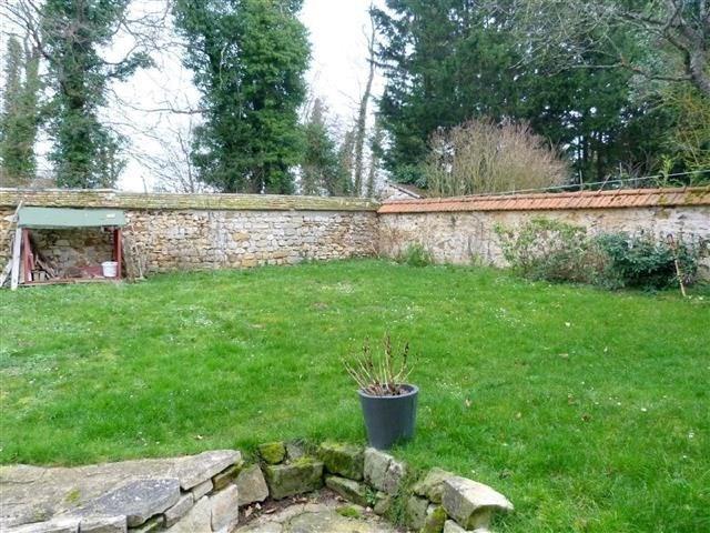 Vente maison / villa Chartrettes 336500€ - Photo 2