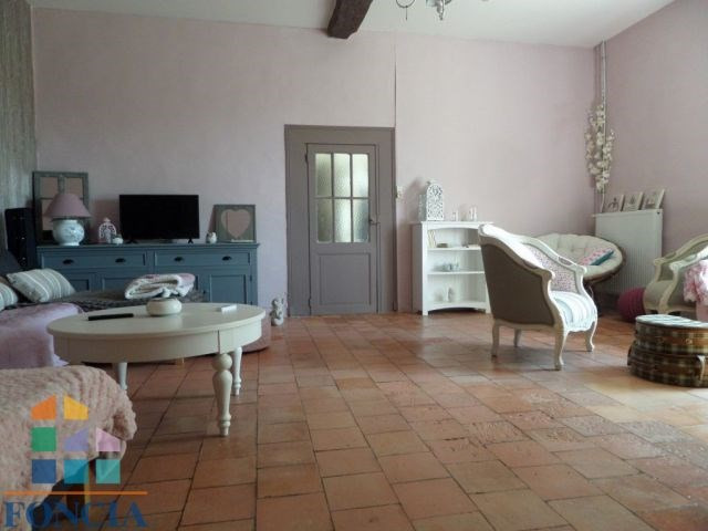 Sale house / villa La force 296000€ - Picture 3