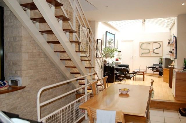 Location appartement Paris 10ème 3100€ CC - Photo 3