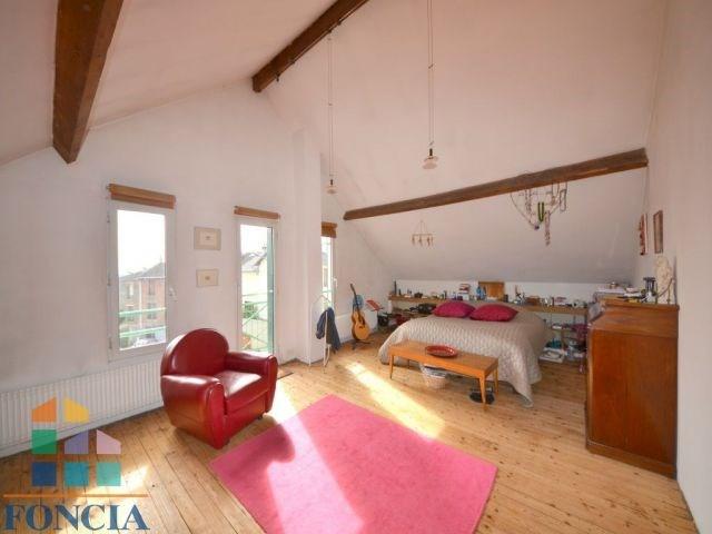Vente de prestige maison / villa Suresnes 1390000€ - Photo 8