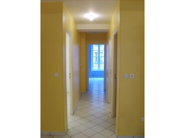 Rental apartment Chalon sur saone 573€ CC - Picture 6