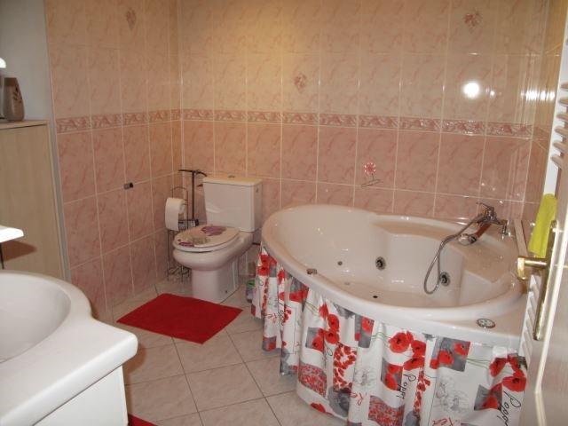 Verkoop  huis Sury-le-comtal 147000€ - Foto 5