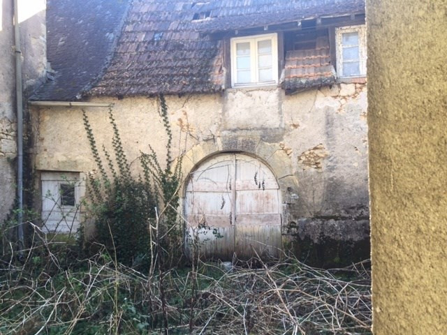Produit d'investissement maison / villa Montignac 138000€ - Photo 10