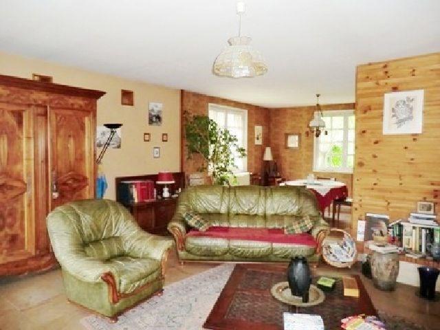 Sale house / villa St remy 205000€ - Picture 5