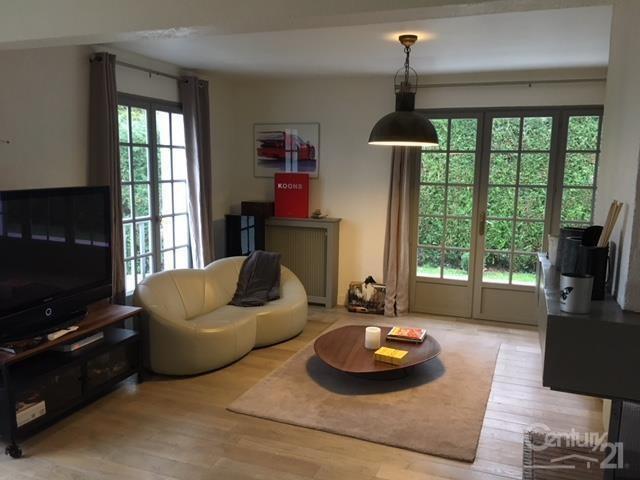 Verkoop van prestige  huis Deauville 755000€ - Foto 2
