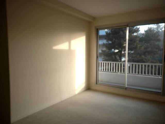 Location appartement Meylan 981€ CC - Photo 4