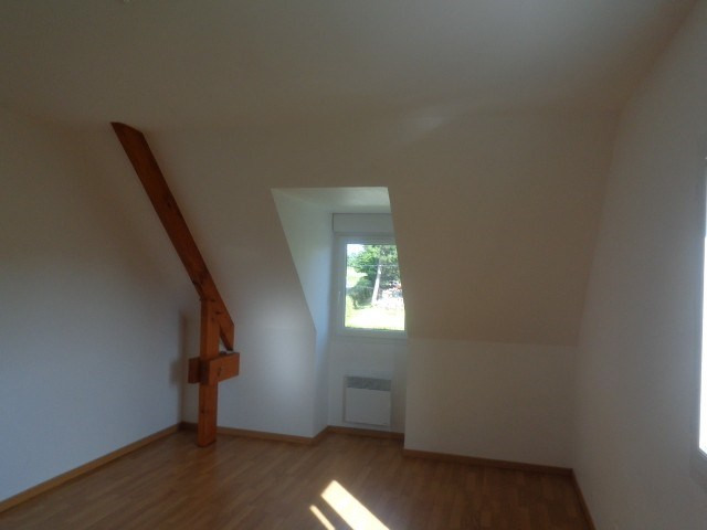 Location maison / villa Carentan 700€ CC - Photo 12