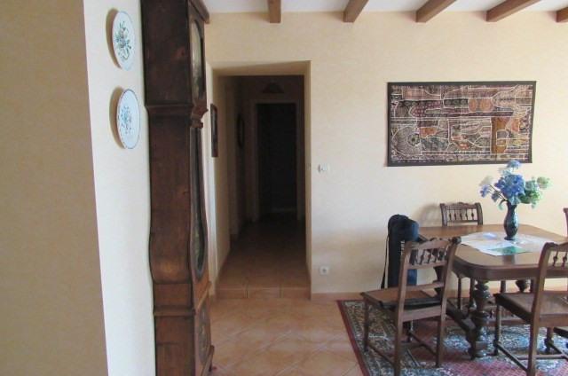 Sale house / villa Champdolent 96300€ - Picture 6
