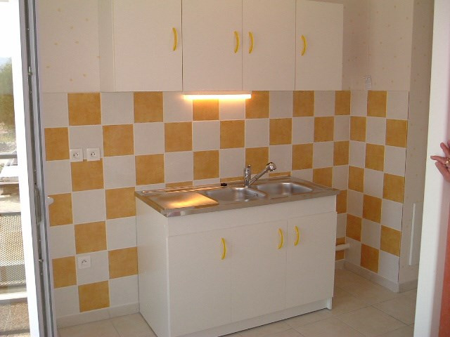 Location appartement Echirolles 553€ CC - Photo 4