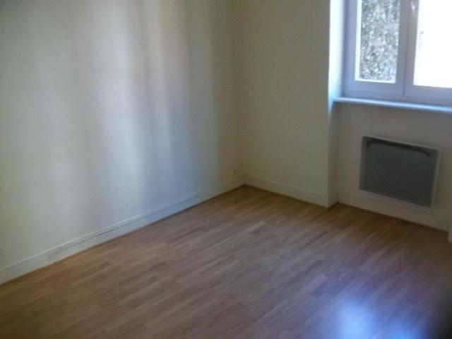 Location appartement Lyon 9ème 538€ CC - Photo 2