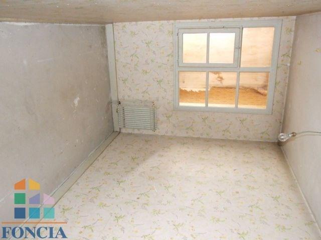 Venta  casa Bergerac 49500€ - Fotografía 7
