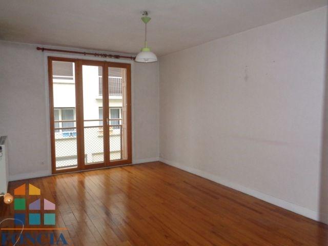 Location appartement Saint-étienne 473€ CC - Photo 6