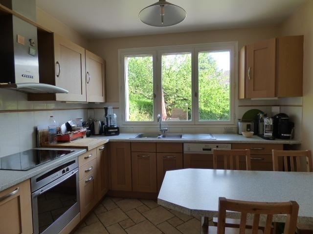 Vente maison / villa Conflans ste honorine 449500€ - Photo 3