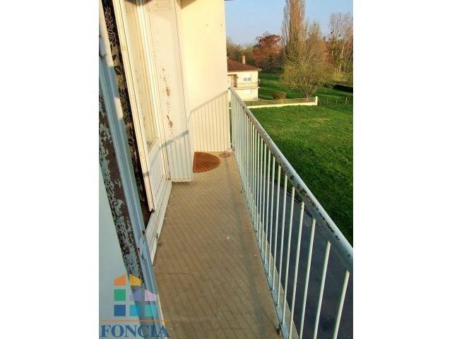 Verkauf wohnung Bergerac 81000€ - Fotografie 8