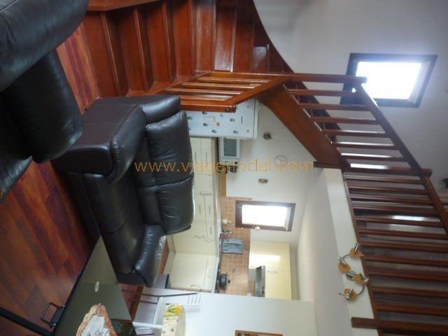 养老保险 公寓 Fréjus 70000€ - 照片 9