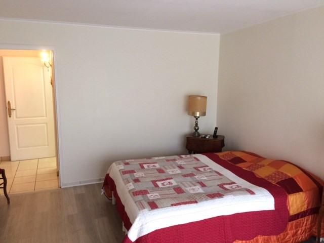 Sale house / villa Saint-sébastien-sur-loire 515000€ - Picture 6